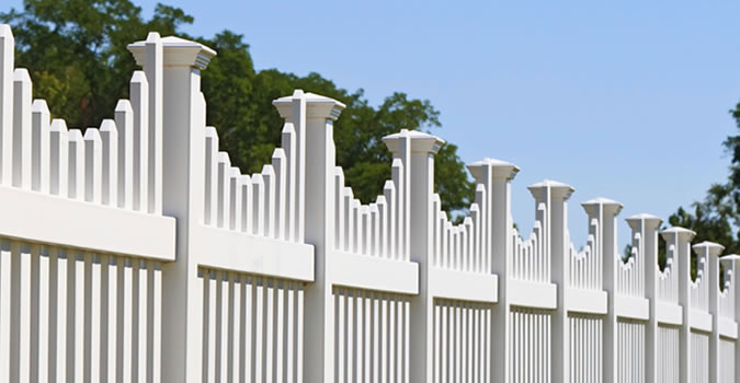 Fence Painting in West Palm Beach Exterior Painting in West Palm Beach