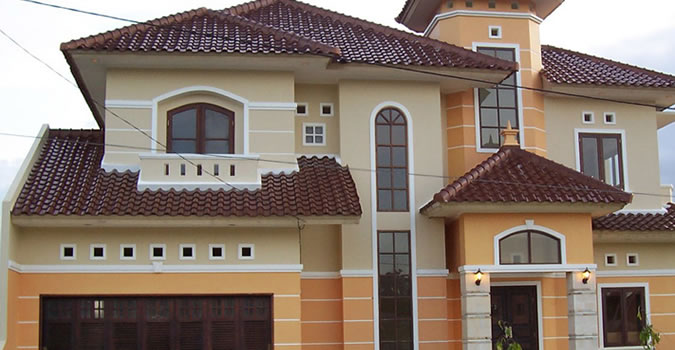 House painting jobs in West Palm Beach affordable high quality exterior painting in West Palm Beach