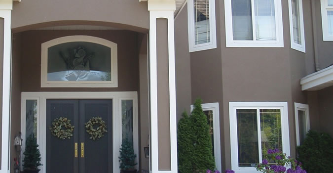 House Painting Services West Palm Beach low cost high quality house painting in West Palm Beach