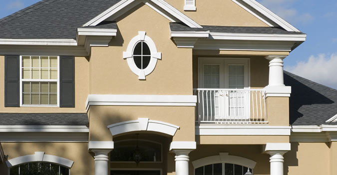 Affordable Painting Services in West Palm Beach Affordable House painting in West Palm Beach