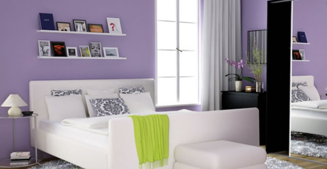Best Painting Services in West Palm Beach interior painting