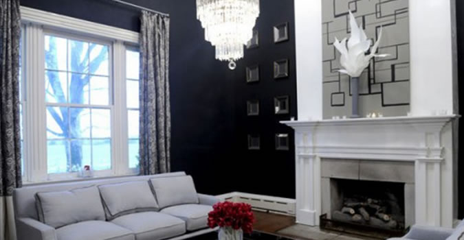 Painting Services West Palm Beach Interior Painting West Palm Beach