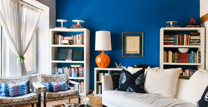 Interior Painting West Palm Beach low cost high quality