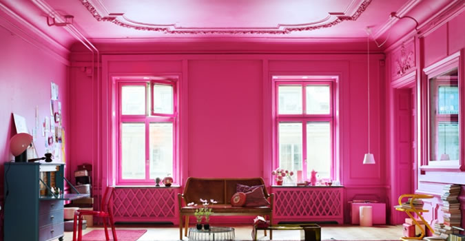 Painting Services in West Palm Beach high quality