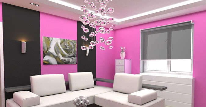 Interior Painting West Palm Beach high quality