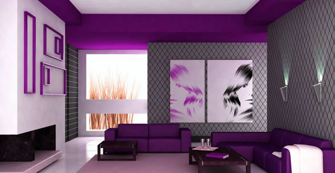 Interior Painting in West Palm Beach high quality affordable